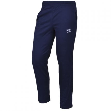 Umbro Umbro Basic Jersey Pants