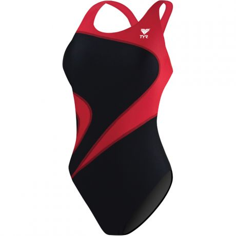 TYR Tyr Alliance T-Splice Maxfit