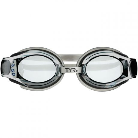 TYR Tyr Corrective Optical