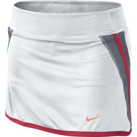 Nike Nike Power Skirt