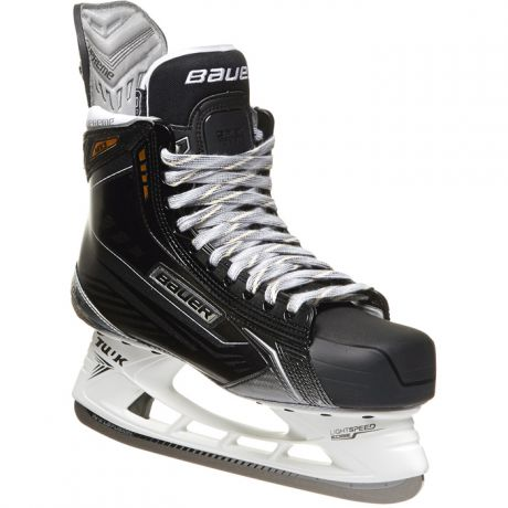 Bauer Bauer Supreme Total One MX3
