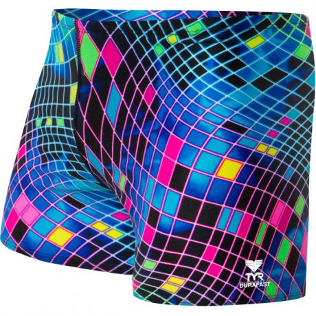 TYR Tyr Disco Inferno Square Leg