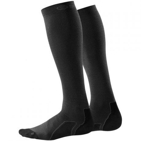 Skins Skins Recovery Compression Socks