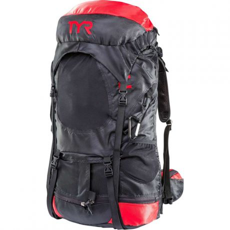 TYR Tyr Convoy Transition Backpack