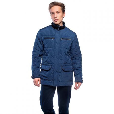 Forward FORWARD OUTWEAR 2015 PADDED JACKET