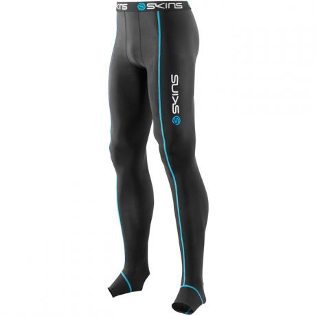 Skins Skins RY400 Travel & Recovery Long Compression Tights
