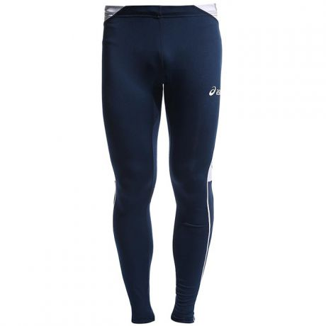 Asics Asics Asafa Tight Pant