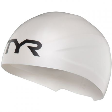 TYR Tyr Wall-Breaker Silicone Race Cap