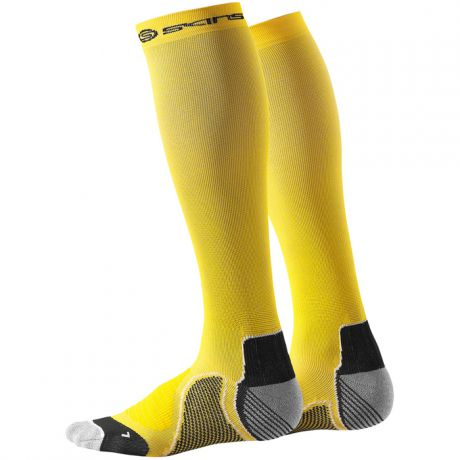 Skins Skins Active Compression Socks