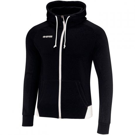 Errea Errea Adam Sweat FZ Hoody