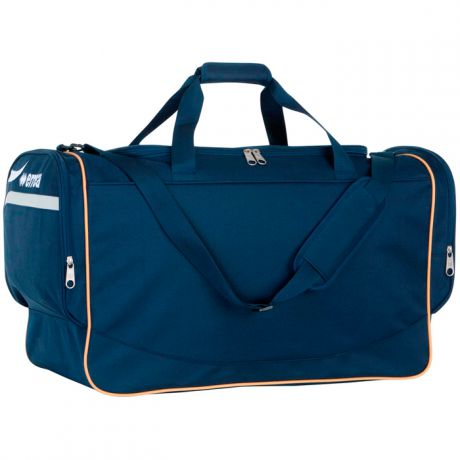 Errea Errea Jet Media Bag