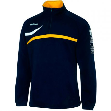 Errea Errea Bristol Training Track Top