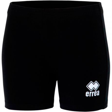 Errea Errea Volleyball Short