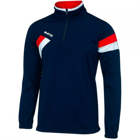 Errea Errea Franklin Training Track Top