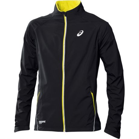 Asics Asics Speed Gore Jacket