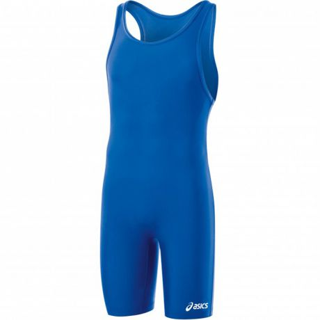 Asics ASICS SOLID MODIFIED SINGLET