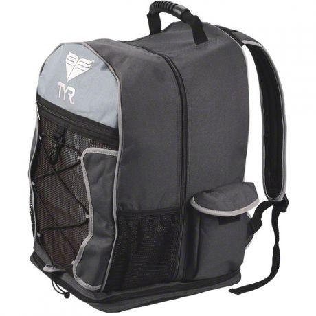 TYR Tyr Transition Backpack