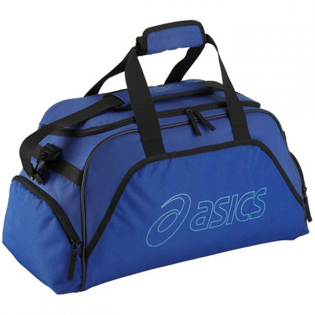 Asics ASICS MEDIUM DUFFLE