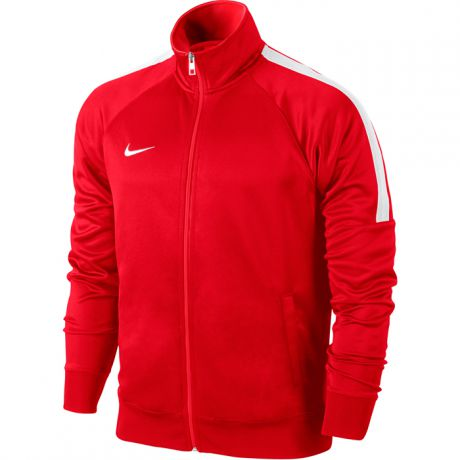 Nike NIKE TEAM CLUB TRAINER JACKET