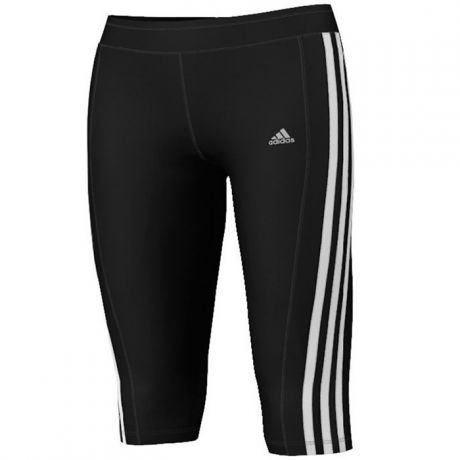 Adidas ADIDAS CLIMA CORE 3/4 GIRLS TIGHT