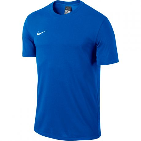 Nike NIKE TEAM CLUB BLEND TEE