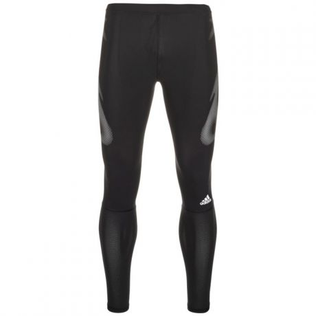 Adidas ADIDAS ADIZERO SPRINT WEB LONG TIGHTS