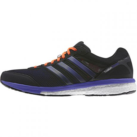 Adidas ADIDAS ADIZERO BOSTON BOOST 5