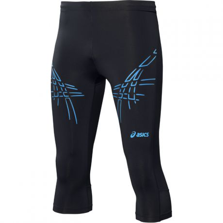 Asics ASICS TIGER KNEE TIGHT PANT