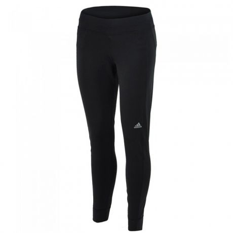 Adidas ADIDAS SEQUENCIALS CLIMACOOL RUNNING TIGHTS