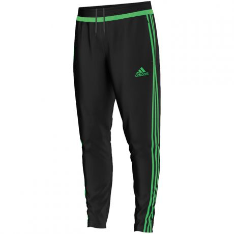 Adidas ADIDAS TIRO15 TRAINING PANTS