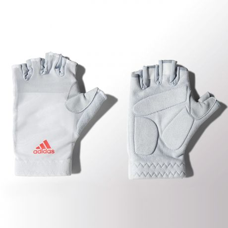 Adidas ADIDAS FITNESS CLIMACOOL GLOVES