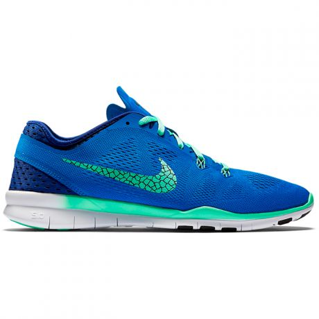 Nike NIKE FREE TR FIT 5 BREATHE