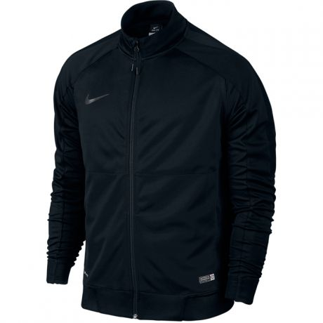 Nike NIKE REVOLUTION KNIT TRACK JACKET