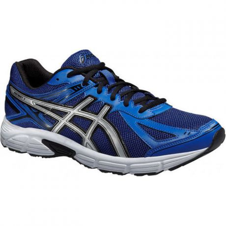 Asics ASICS PATRIOT 7