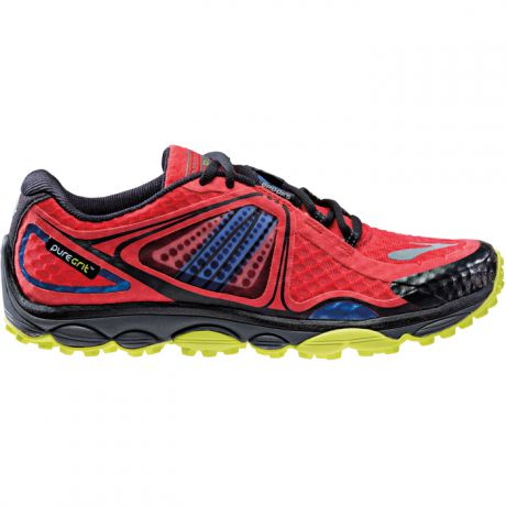 BROOKS BROOKS PUREGRIT 3