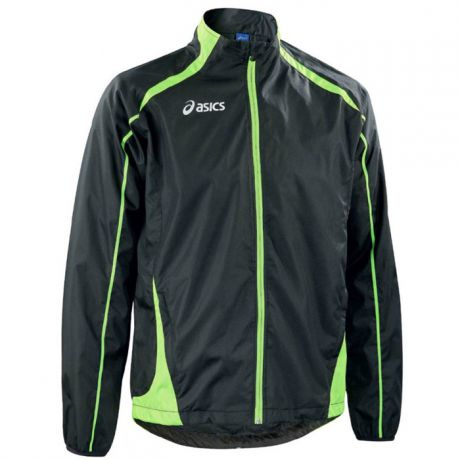 Asics ASICS COLIN WINDBREAKER JACKET