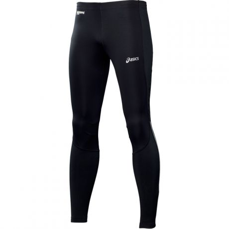 Asics ASICS SPEED GORE TIGHT PANT