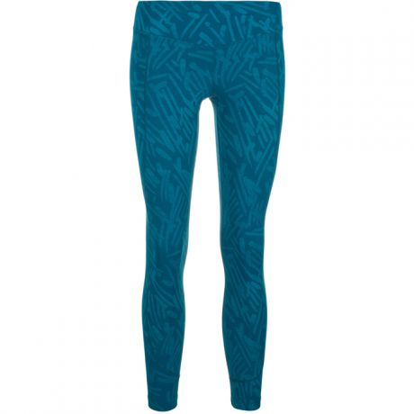 Asics ASICS RUNNING GRAPHIC 7/8 TIGHT PANT