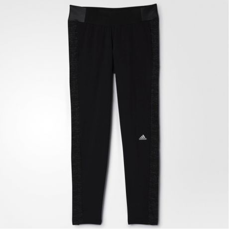 Adidas ADIDAS SUPERNOVA STORM SLIM TIGHT PANT