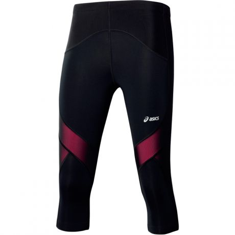 Asics ASICS LEG BALANCE KNEE TIGHT PANT