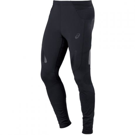 Asics ASICS FUJITRAIL TIGHT PANT