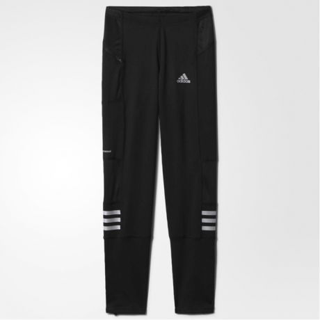 Adidas ADIDAS KIDS RUNNING TIGHT PANTS