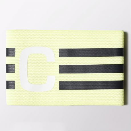 Adidas ADIDAS FOOTBALL CAPTAIN ARMBAND