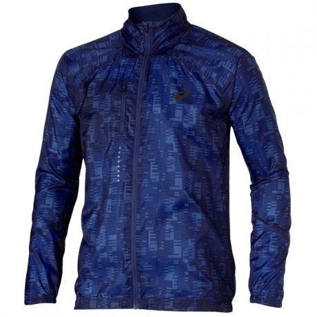 Asics ASICS LIGHTWEIGHT JACKET