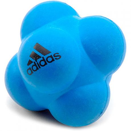 Adidas ADIDAS REACTION LARGE BALL