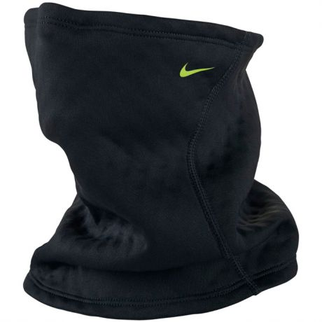 Nike NIKE SPHERE NECK WARMER