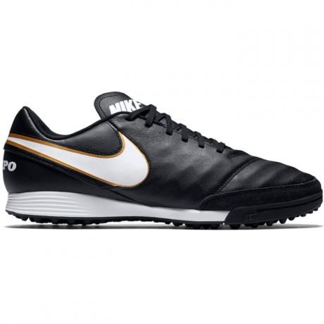 Nike NIKE TIEMPO GENIO II LEATHER TF
