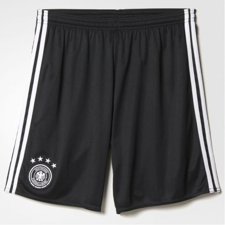 Adidas ADIDAS GERMANY REPLICA SHORTS