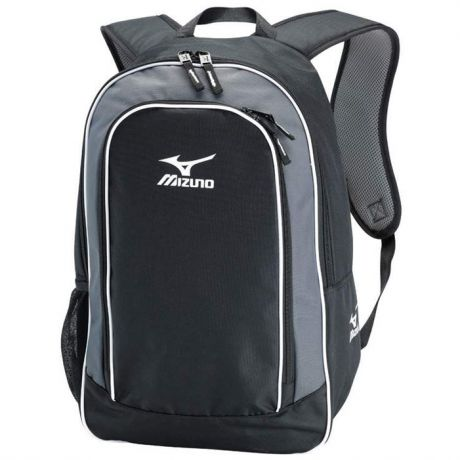 Mizuno MIZUNO TEAM BACKPACK