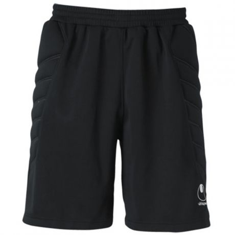 Uhlsport UHLSPORT ANATOMIC SMS GOALKEEPER SHORT